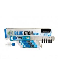 H.  Wytrawiacz Blue Etch Maxi 50ml
