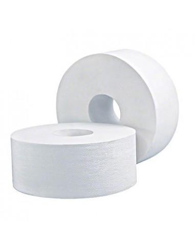 ZF.  Papier toaletowy Katrin jumbo 16389
